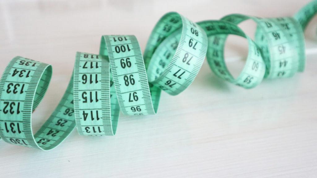 SKADIY sizes