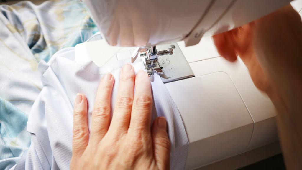 SKADIY video sewing guid